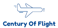 Aviation History – Century of Flight